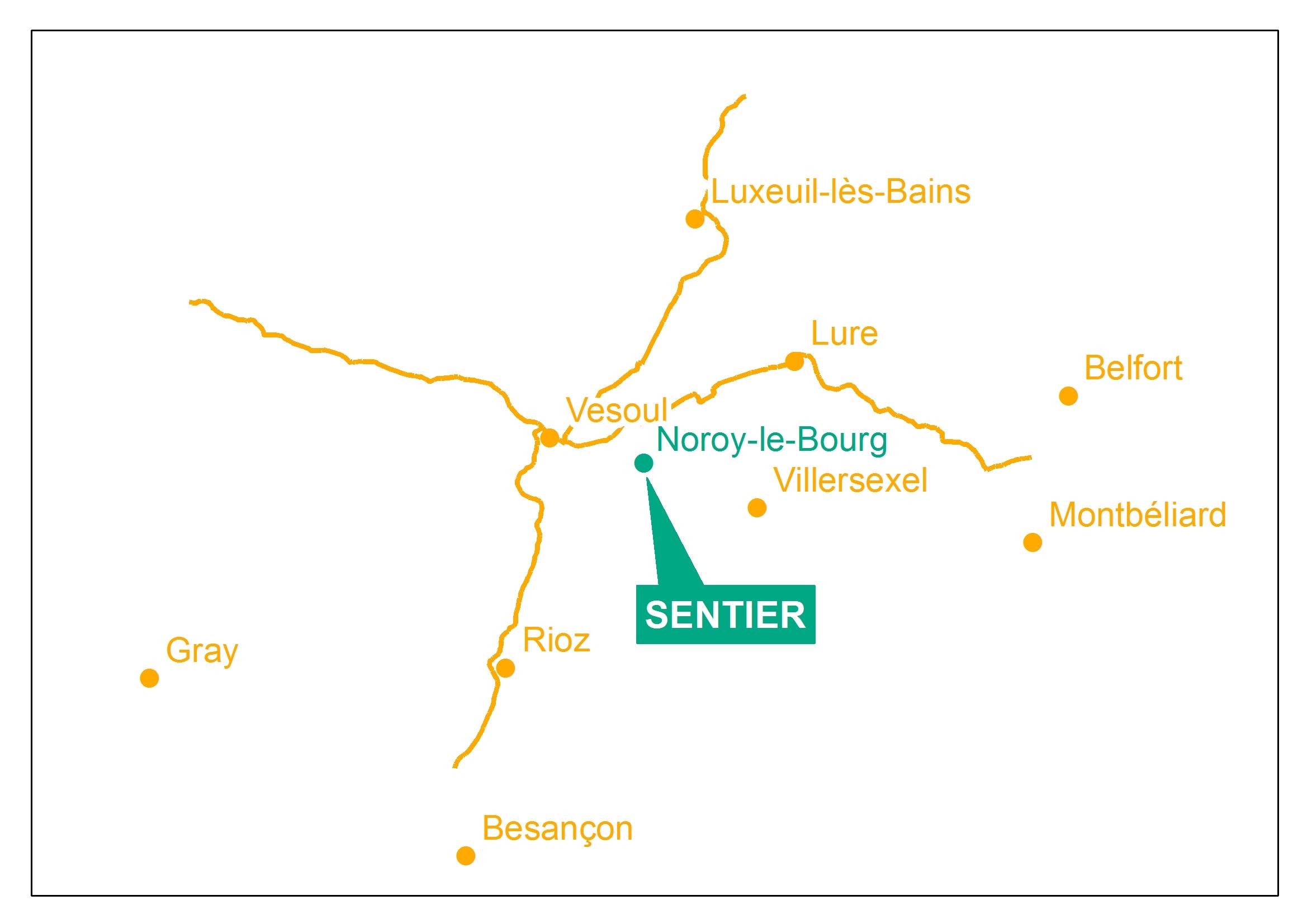 Sentier_pedagogique