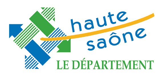 haute_saone